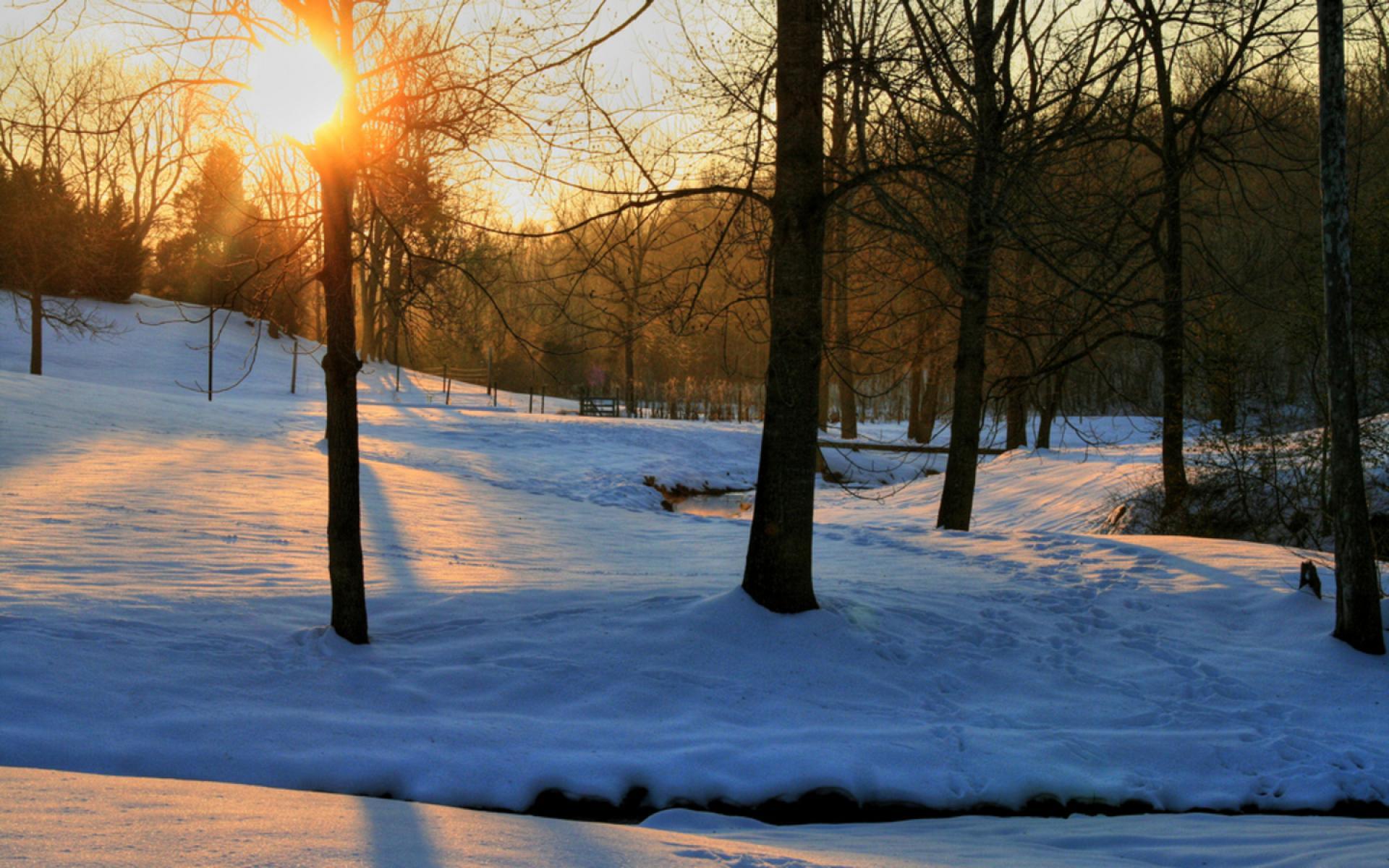 عکس های فوق العاده زیبا از طلوع خورشید