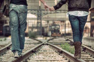 عکس های جدید و فوق العاده زیبای عاشقانه 27 فروردین