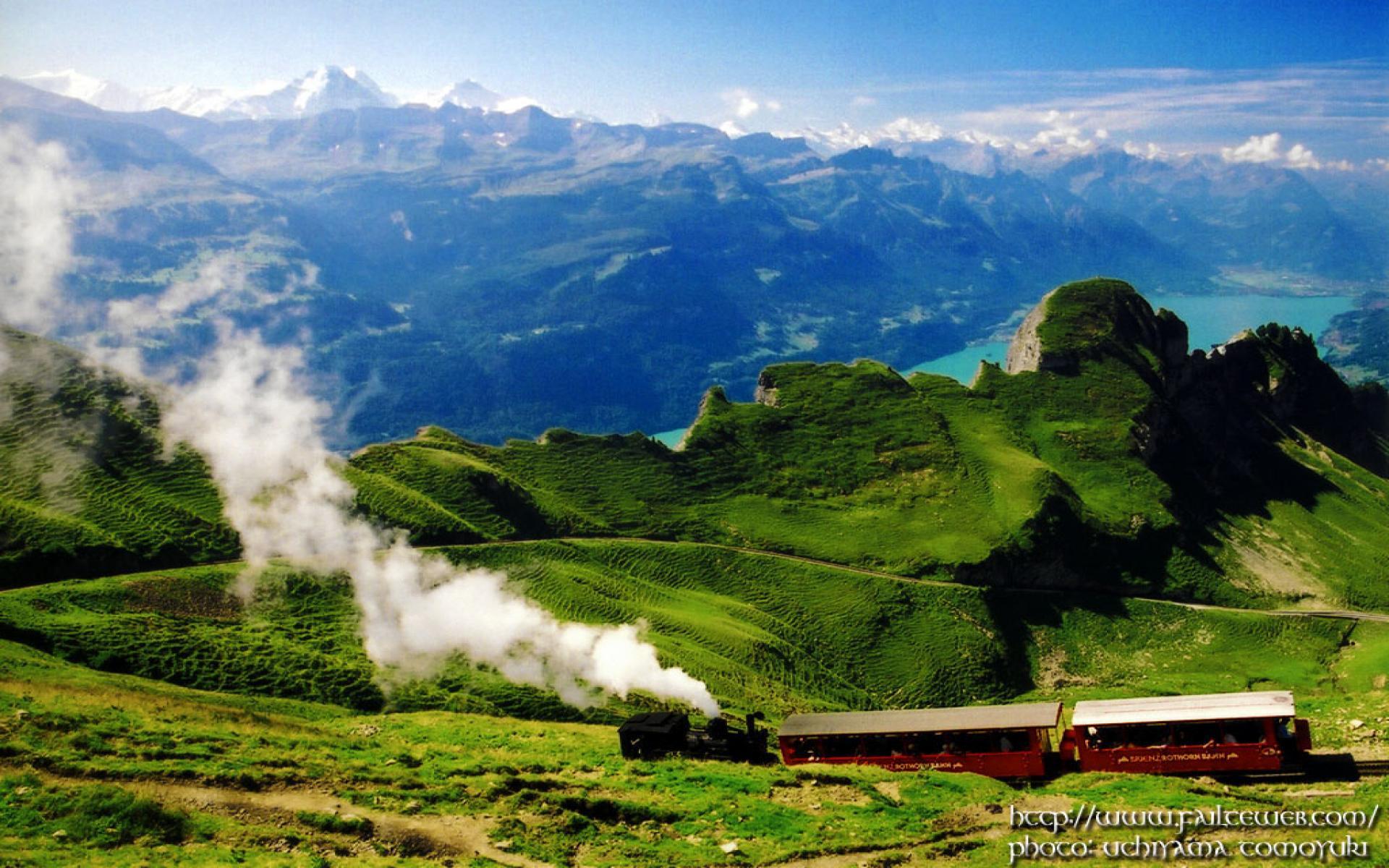 عکس های زیبا ی طبیعت
